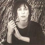 Patti Smith: Dream Of Life (Audio CD)
