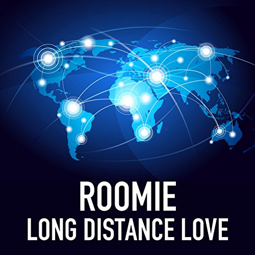 Long Lachi Song Mp3 Download V: Amazon.com: Long Distance Love [Explicit]: Roomie: MP3