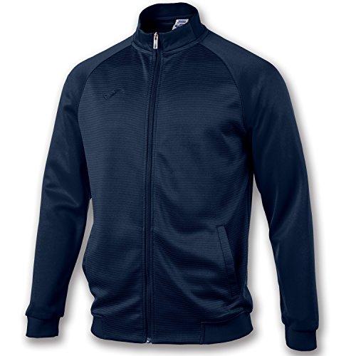Navy 101064 Nero Joma Essential Giacca Kiarenzafd Gilet Giacche Fashion Uomo fqzC6nx