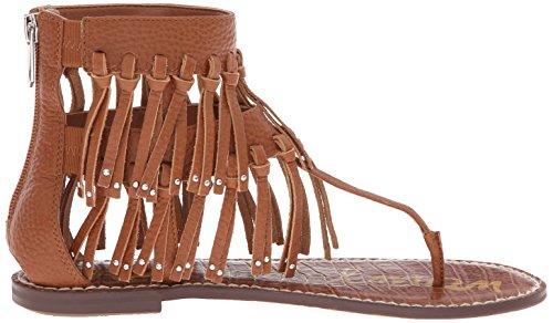 3914cf51d886 Sam Edelman Women s Griffen Gladiator Sandal - Import It All
