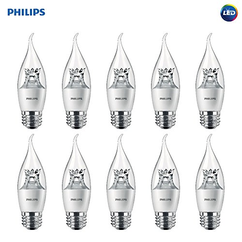New Philips Led Light in US - 7