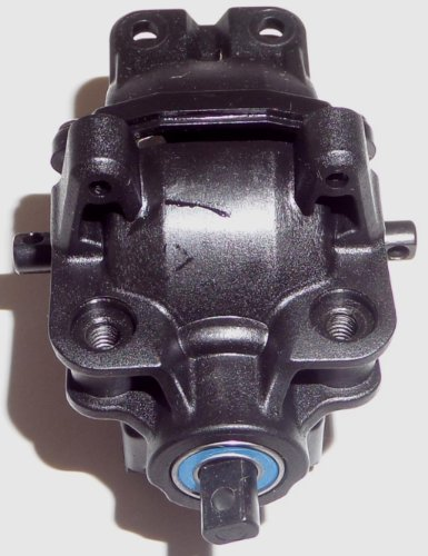 Traxxas Stampede 4X4 VXL Front Differential