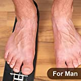2 Pack Foot Measuring Device Feet Length
