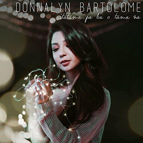 saranggola by donnalyn bartolome mp3