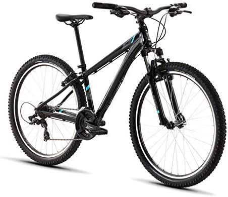 best mountain bike under 500: Raleigh Bikes Talus 3