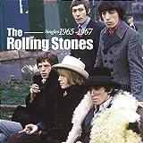 Singles Vol.2 [1965-1967]
