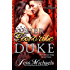 Her Favorite Duke (The 1797 Club Book 2)