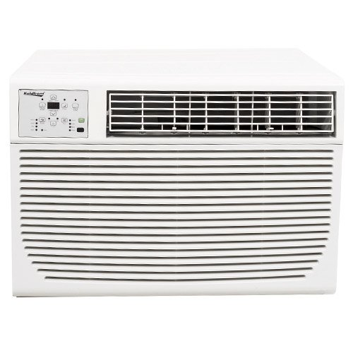 Compare store prices for koldfront 12 000 btu 220v heat for 12000 btu window air conditioner 220v