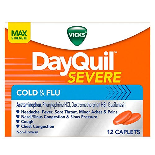 vicks-dayquil-severe-cough-cold-and-flu-relief-12-caplets