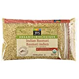 365 Everyday Value Organic Indian Basmati Brown Rice, 32 oz