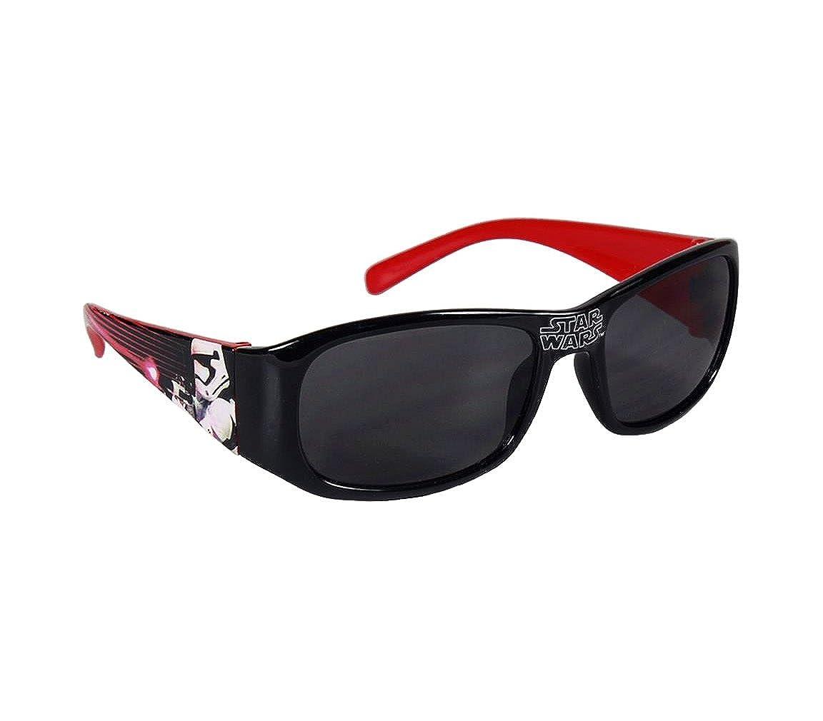 20-631 Gafas de sol para niños motivo Star Wars protección contra los rayos UV-3