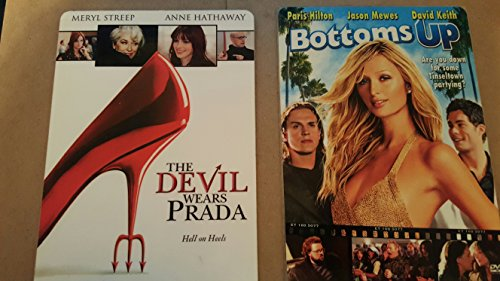 blockbuster-video-store-ad-cards-lot-2-the-devil-wears-prada-bottoms-up