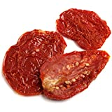 Anna and Sarah Sun Dried Tomatoes in Resealable Bag, 3 Lbs