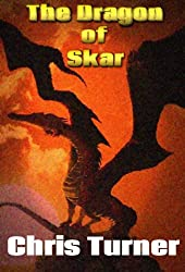 The Dragon of Skar