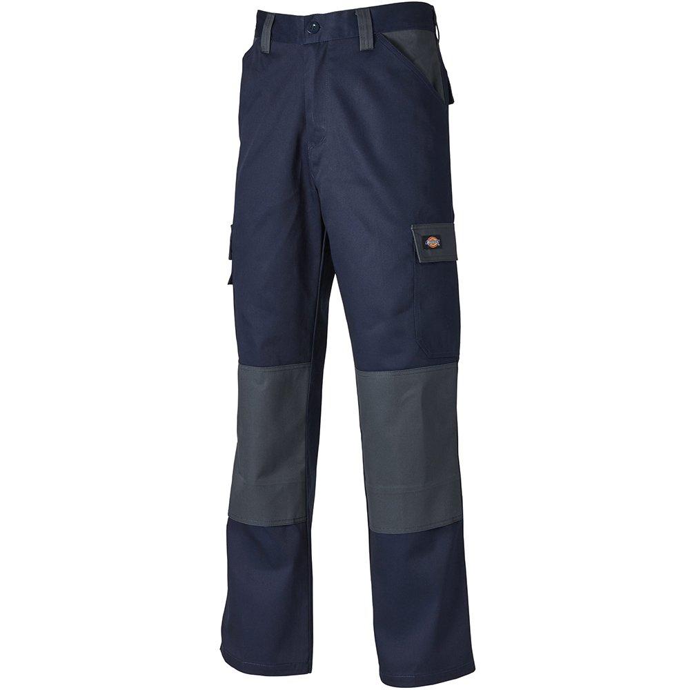 Everyday Trouser B016BZH136 Arbeitshosen Qualitätskönigin