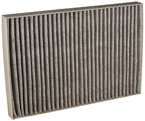 Denso 454-5051 Cabin Air Filter