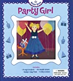 Party Girl, Amy Saidens, 1592236316