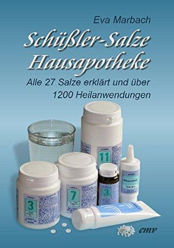 schssler-salze-hausapotheke-alle-27-salze-erklrt-und-ber-1200-heilanwendungen-schssler-salze