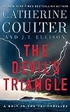 The Devil's Triangle (A Brit in the FBI)