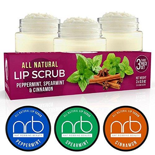 NRB Beauty Revival Lip S