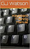 Keyboard Training Manual