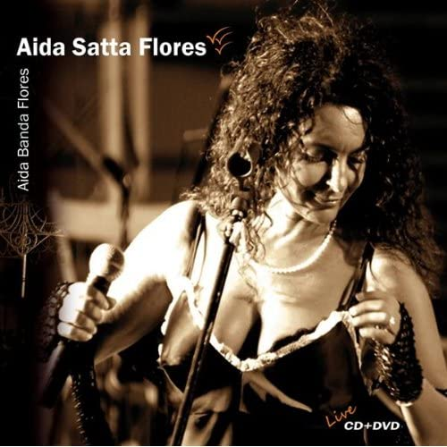 Amazon.com: Don Raffae': Aida Satta Flores: MP3 Downloads