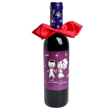 Description: wine-christmas.jpg