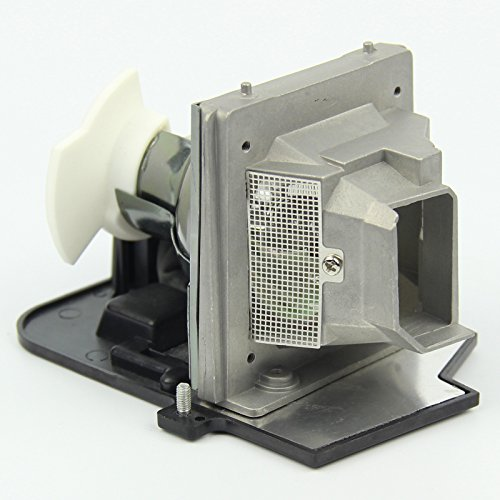 Fu180a Replacement Bl (Emazne SP.82.G01.001/BL-FU180A/BL-FU180B/BL-FU200C Projector Replacement Compatible Lamp With Housing For Optoma DX605R)