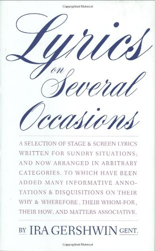 lyrics-on-several-occasions-limelight