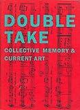 Doubletake, Lynne Cooke, 185332082X