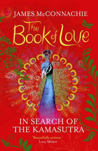 Read Online The Book of Love ebook