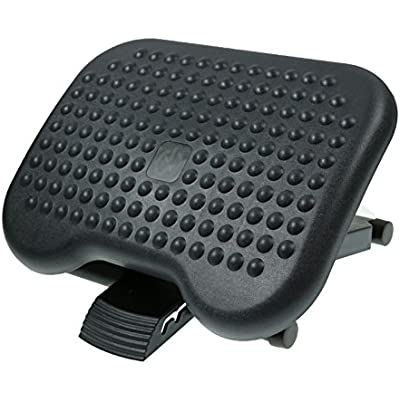 self-mate-ergonomic-footrest-with