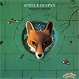 Tempted And Tried by Steeleye Span (1990-02-20)