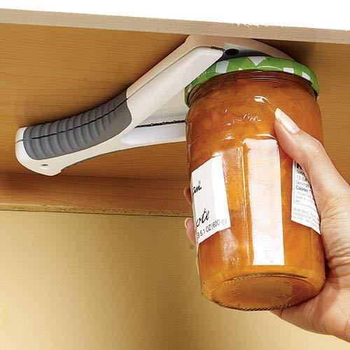 The Pampered Chef Jar Opener #2677