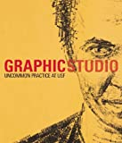 img - for Graphicstudio: Uncommon Practice at USF book / textbook / text book