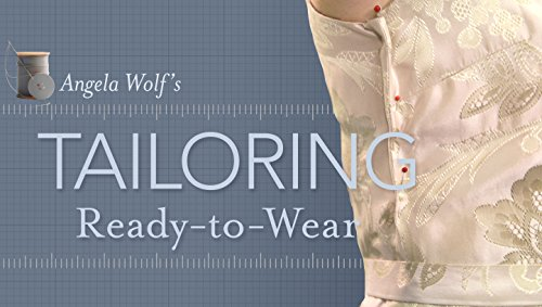 tailoring-ready-to-wear