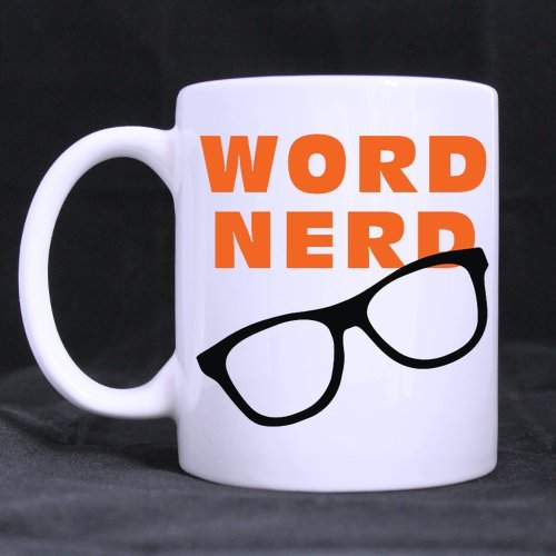 Modern-Word-Nerd-Ceramic-White-Mug-11-ounces