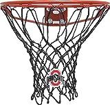 Krazy Netz The Ohio State University Basketball Net Black