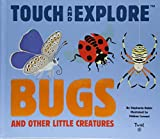 Bugs (Touch and Explore)