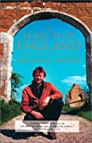 In Search of England, Michael Wood, 0520232186