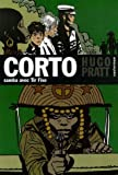 Corto, Tome 5 : Samba avec Tir Fixe