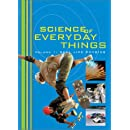 Science of Everyday Things: Real Life Chemistry
