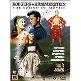 Rodgers & Hammerstein Sound of Movies