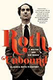 img - for Roth Unbound: A Writer and His Books book / textbook / text book