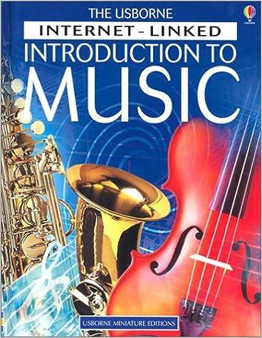 Descargar Libros En Gratis Introduction To Music Falco Epub
