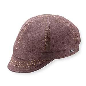 Pistil Women's Chloe Hat, Brown, One Size