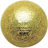 CRANBARRY SPARKLE MULTI TURF FIELD HOCKEY BALL