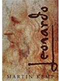 Leonardo, Martin Kemp, 0192805460