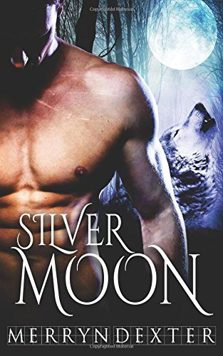 Silver Moon (Hot Moon Rising) (Volume 6) ebook