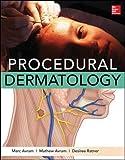 img - for Procedural Dermatology book / textbook / text book